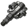 Red Cycling Products Mountain System Comp MTB-pedaler svart